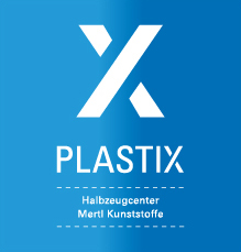Kompetenz in Kunststoff High Performance in Plastics